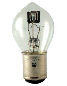 Headlight Lamp 12V 35W/35W 6235B