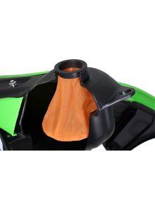 Twin Air Fuel Tank Filter CRF