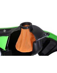Twin Air Fuel Tank Filter KTM SFX