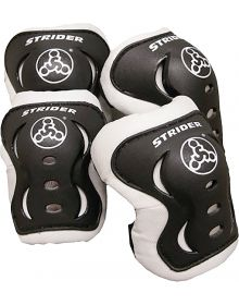 Strider Elblow/Knee Pads Pack