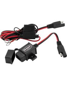 BikeMaster USB Charger