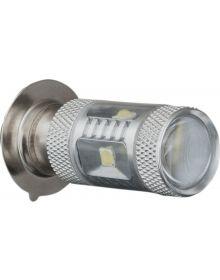 Show Chrome LED Driving Light GL1500 98-00