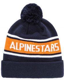 Alpinestars Generation Beanie Navy