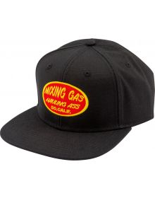 FMF Mixing Hat Black