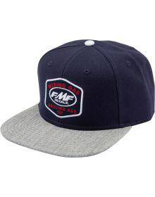 FMF Gate Hat Navy