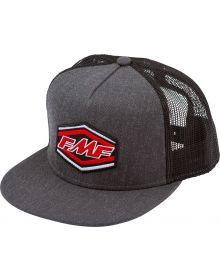 FMF House Snapback Cap Black