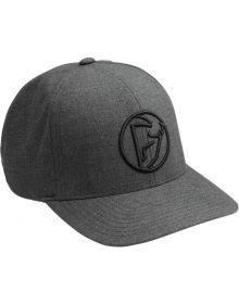 Thor 2020 Iconic Hat Black