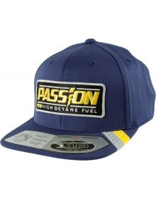 509 Passion Flex Snapback Hat LE Passion