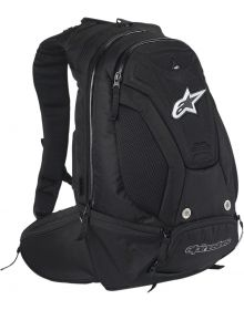 Alpinestars Charger Backpack Black
