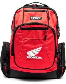 Factory Effex Premium Backpack Honda