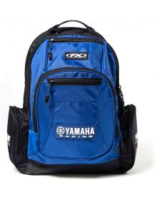 Factory Effex Premium Backpack Yamaha