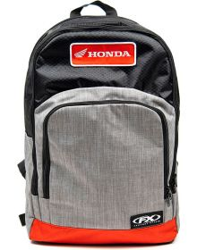 Factory Effex Standard Backpack Honda