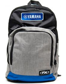 Factory Effex Standard Backpack Yamaha