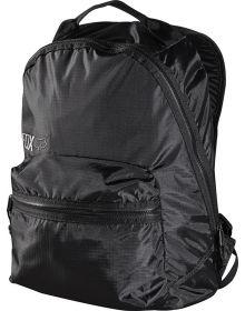 Fox Racing Awake Backpack Black