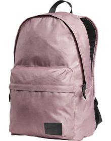 Fox Racing Pit Stop Womens Backpack Rose