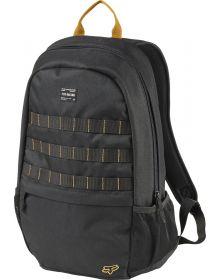 Fox Racing 180 Backpack Black