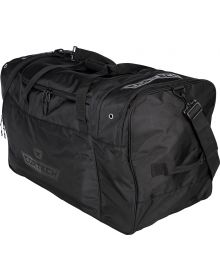 Cortech Tracker Gear Bag Black