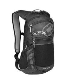 Ogio Baja Hydro Pack Stealth