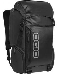 Ogio Throttle Back Pack Black