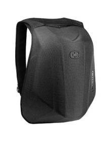 Ogio Mach 1 Backpack Black