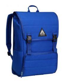 Ogio Ruck 20 Backpack Blue