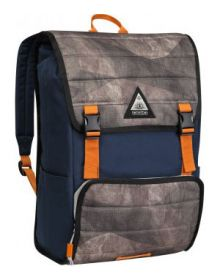 Ogio Ruck 20 Backpack Fox