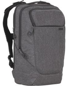 Ogio No Drag Mach Lite Backpack Dark Static