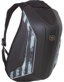 Ogio Mach 5 No-Drag Backpack Special Ops