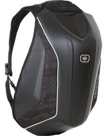 Ogio Mach 5 No-Drag Backpack Night Camo