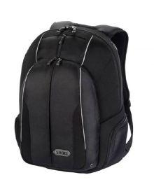 Shoei 2.0 Backpack Black