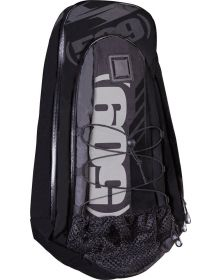 509 Backcountry TekVest Backpack Black