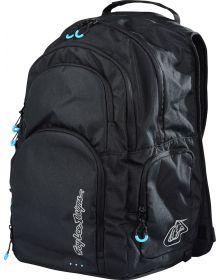Troy Lee Designs Genesis Backpack Black