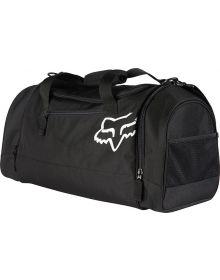 Fox Racing 2017 180 Duffel Bag Black