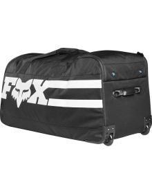 Fox Racing 2019 Shuttle 180 Gear Bag Cota Black