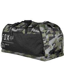 Fox Racing Podium 180 Duffle Camo