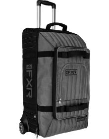 FXR Factory Ride roller Gearbag Black Ops