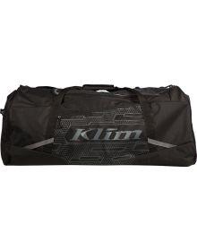 Klim 2019 Drift Gear Bag Black