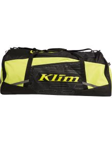 Klim 2019 Drift Gear Bag Lime