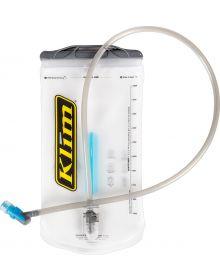 Klim Shape Shift 2L Hydration Bladder