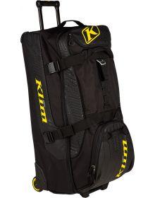 Klim Kodiak Bag Black