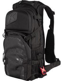 Klim Nac Pak Backpack Concealment