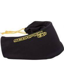 Scorpion Street Helmet Shield Bag
