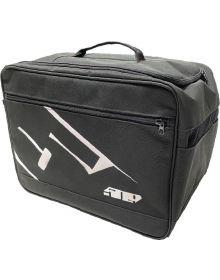 509 Helmet Bag Basic - Black