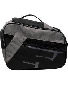 509 Pro Helmet bag - Heather Grey