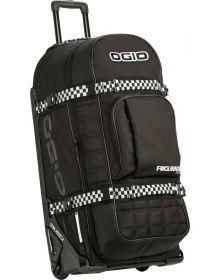 Ogio 9800 Pro Rig Wheelie Gear Bag Fast Times