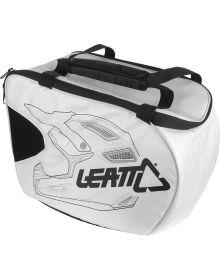 Leatt Helmet Bag