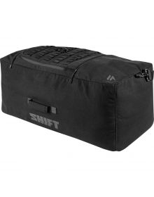 Shift Duffle Bag