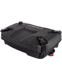 Kimpex Adventure Tunnel bag Black
