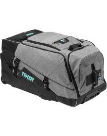 Thor Transit Bag Gray/Black