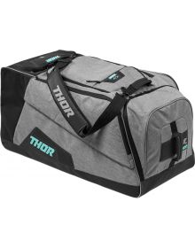 Thor Circuit Bag Gray/Black